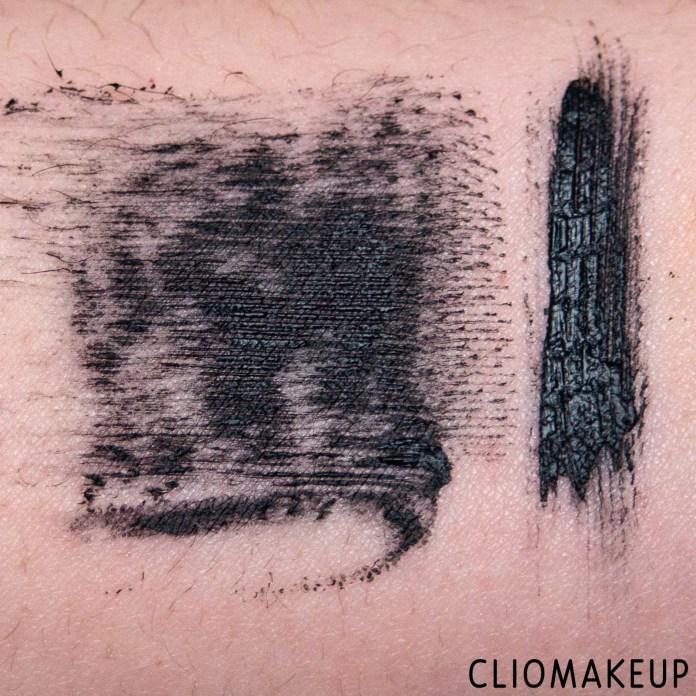 cliomakeup-recensione-mascara-astra-luxurious-length-hi-tech-extension-mascara-6