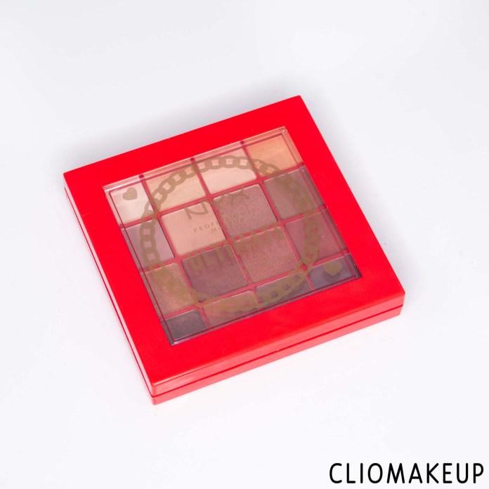 cliomakeup-recensione-palette-nyx-ultimate-shadow-palette-warm-neutrals-2