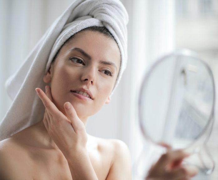 cliomakeup-skin-fasting-viso