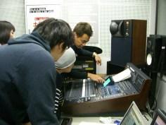 2010recworkshop (32)