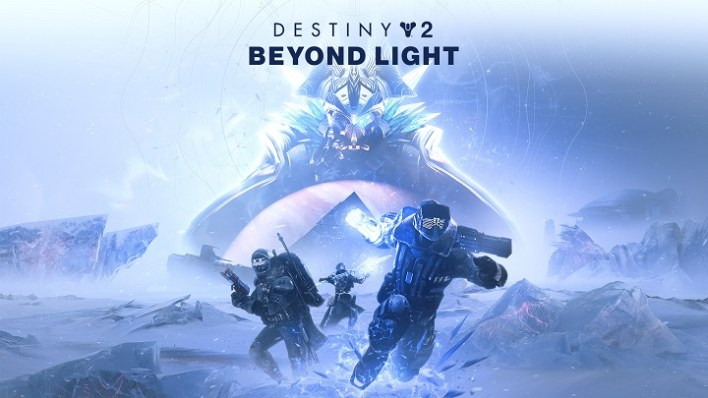 Destiny_2_Beyond_Light_Key_Art_1920x1080