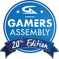 Logo_GA_20th_edition_200