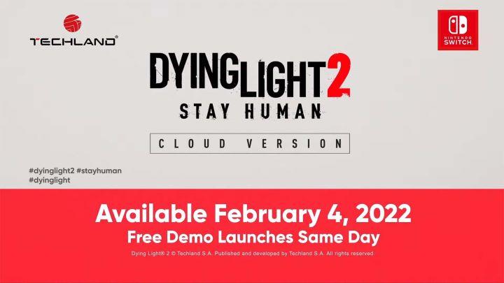 https://i0.wp.com/clip.ee/img/Techland/DyingLight_2/Switch/DyingLight_2_Cloud_version%5B65848%5D.jpg?w=780&ssl=1