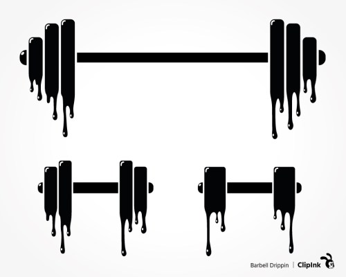 workout svg