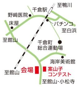 tanokuro_map