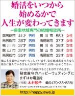 cl320_kimura