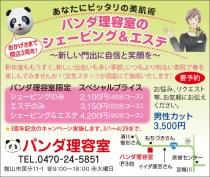 cl320_panda