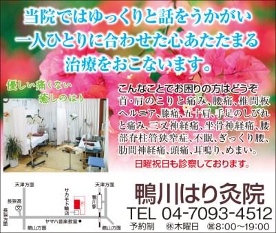 cl329_kamogawa-harikyu