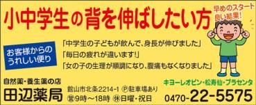 CL347_田邉薬局