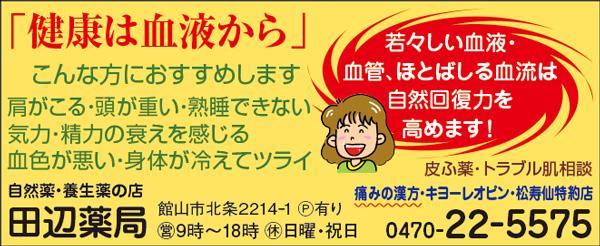 CL357_田邉薬局