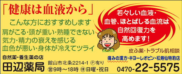 CL364_田辺薬局