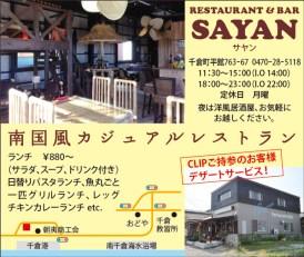 CL377_サヤン