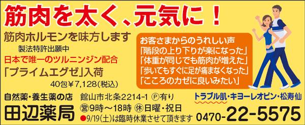 CL379_田辺薬局