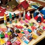 海猫堂の可愛い小物展02