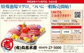 CLIP394丸吉水産_6コマ