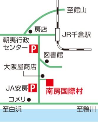 416_chikura_music_map
