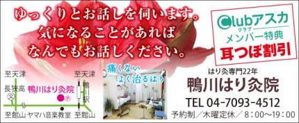 418_kamogawa_hari