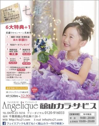 419_tateyama_colorservice