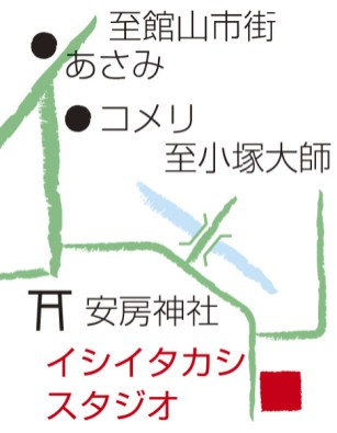 422_saitou_map