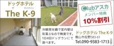 428_doghotel_thek_9