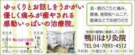 438_kamogawa_harikyu