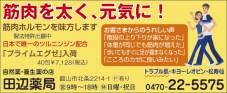 440tanabe_yakkyoku