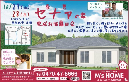 451ms_home