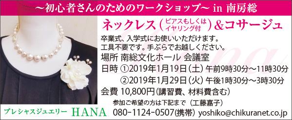 455precious_jewelry_hana