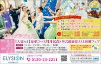 464elysion_kisarazu