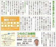 464tsuchinoko