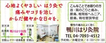 479kamogawa_harikyu