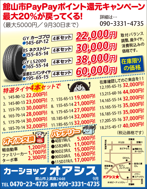 495carshop_oasis