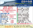 497reform_minamiso