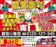501bay2