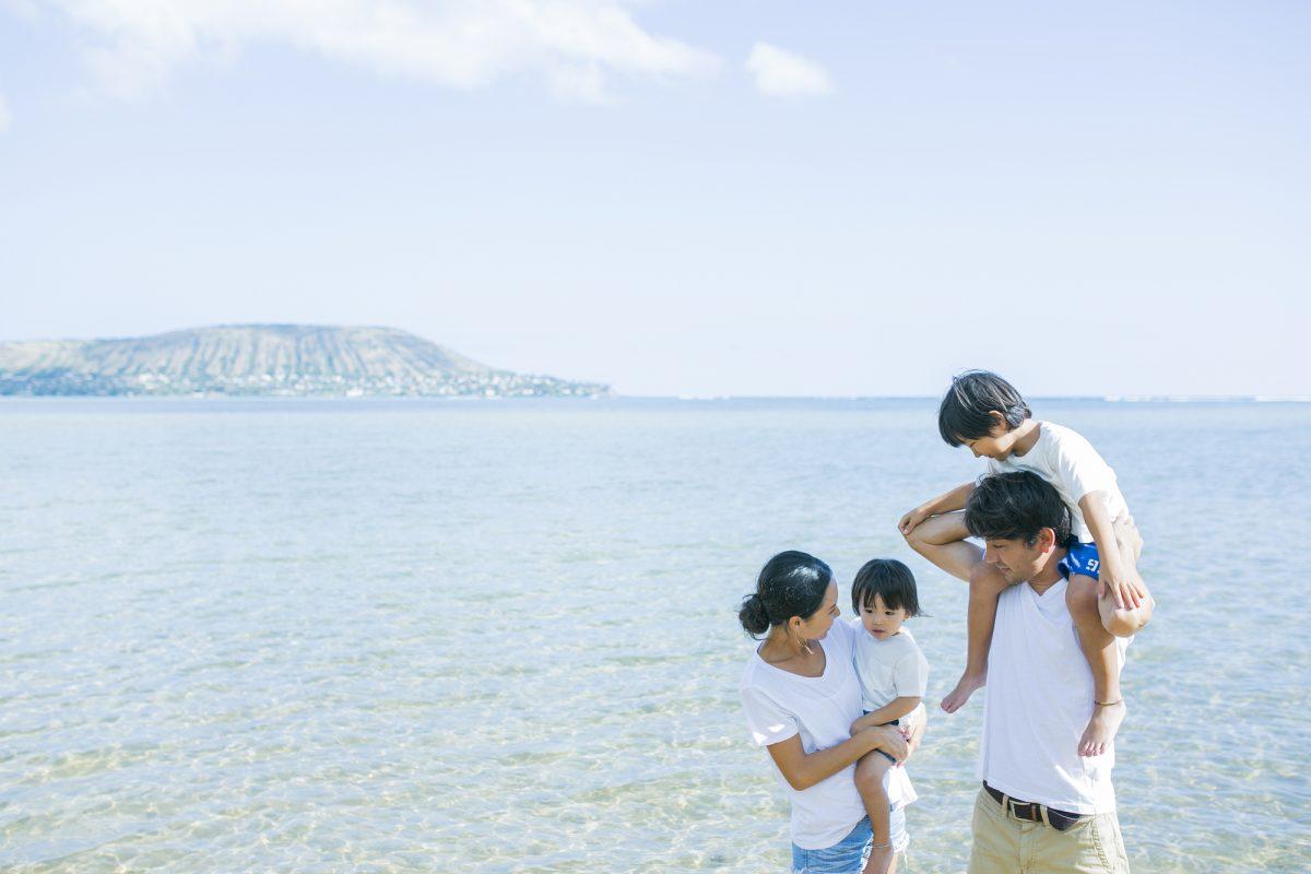 地方移住を歓迎!都道府県が取り組む移住支援制度