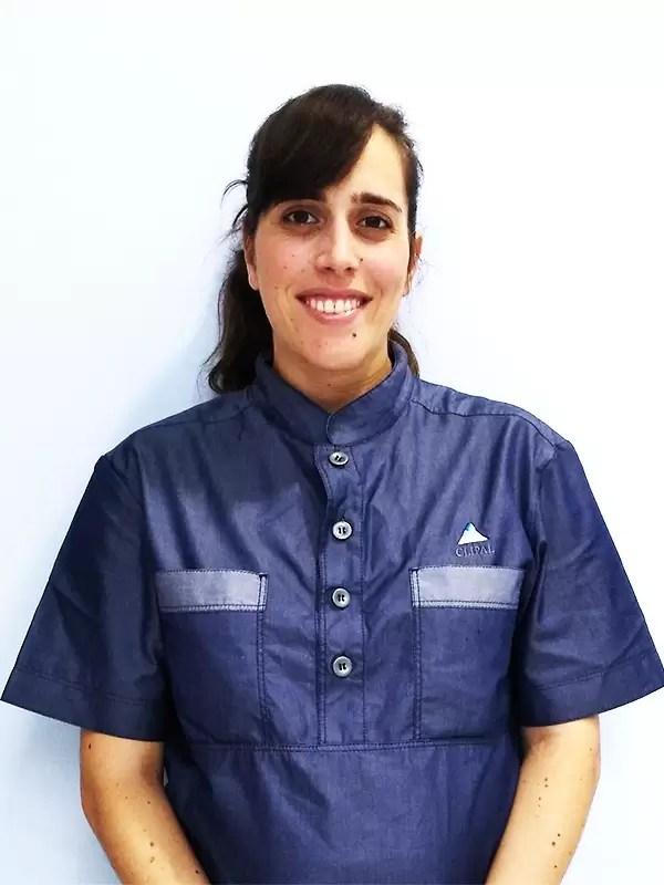 Dra. Filipa Carvalho