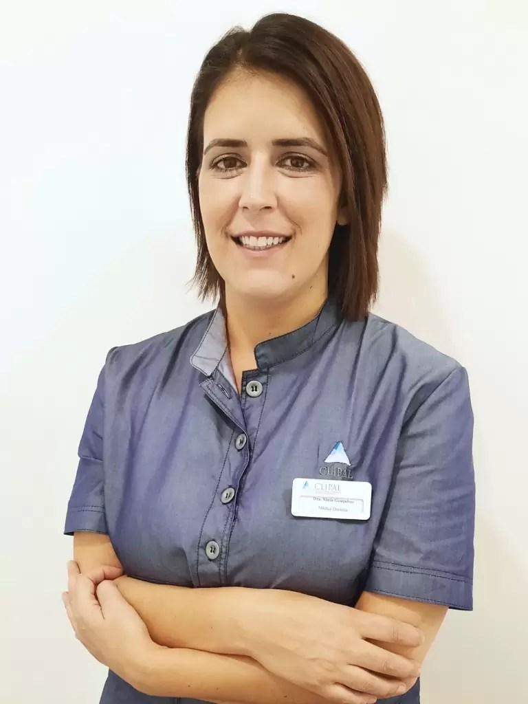 Dr.ª Sónia Gonçalves