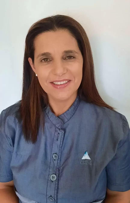 Dr.ª Sónia Moura