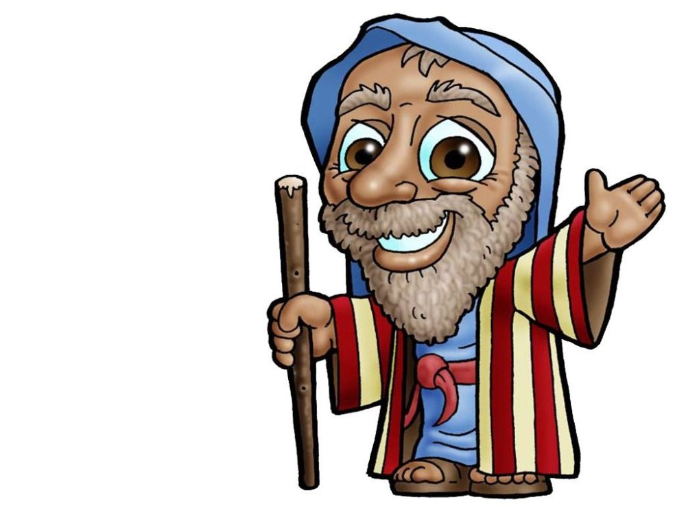 medium resolution of free bible images clip art bible characters you can use to create