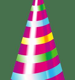 party hat png clipart quality [ 3015 x 6279 Pixel ]