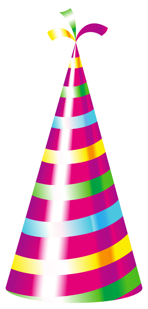 small resolution of party hat png clipart quality