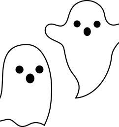ghost clipart 3103805 license personal use  [ 6766 x 5949 Pixel ]