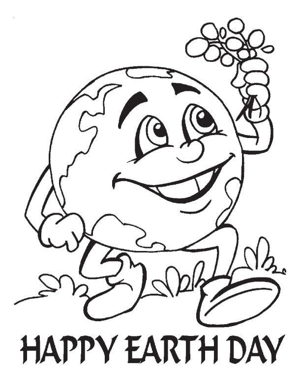 Free Church Anniversary Cliparts, Download Free Clip Art