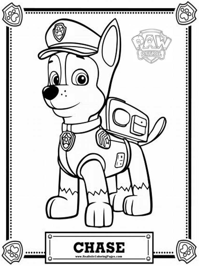 Free Paw Patrol Coloring Pages Printable Download Free Clip Art Free Clip Art On Clipart Library