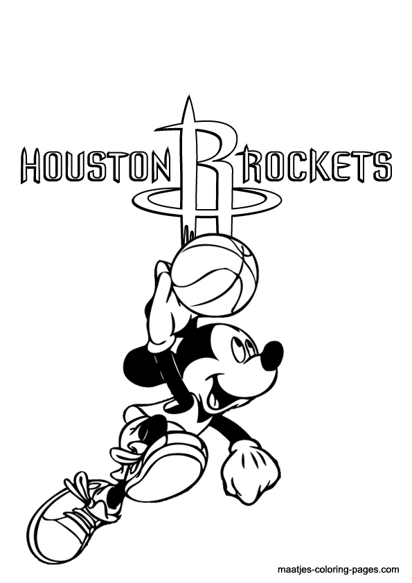free lakers coloring page download free clip art free