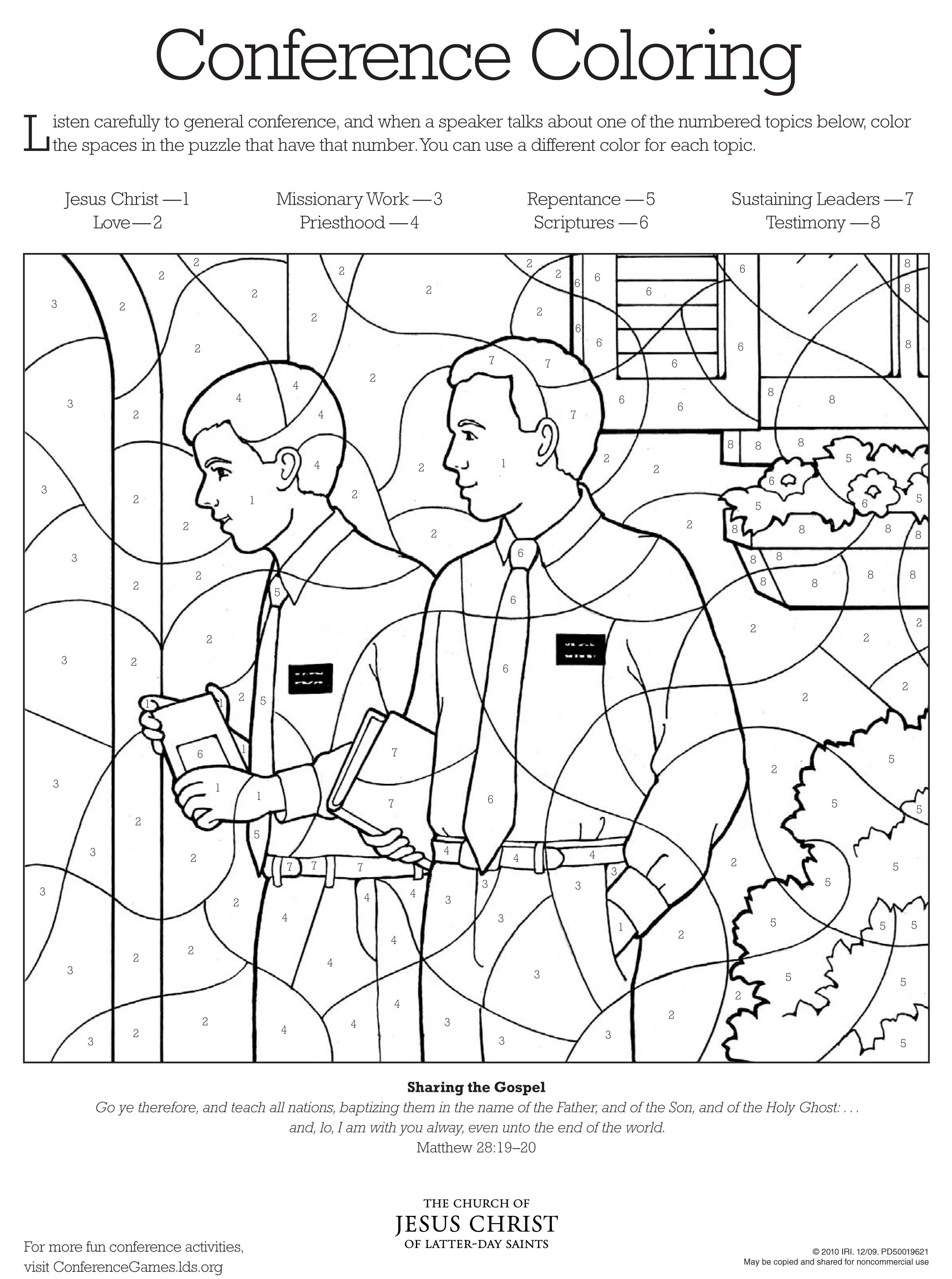 Free Conference Coloring Pages Download Free Clip Art