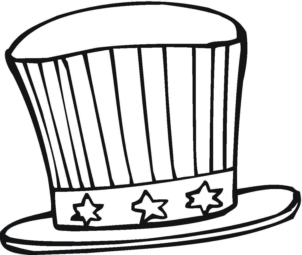Free Billiards Cliparts Download Free Clip Art Free Clip