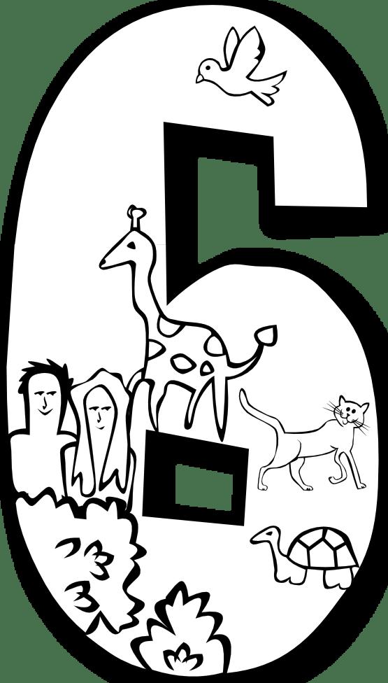 Free Ipod Cliparts, Download Free Clip Art, Free Clip Art