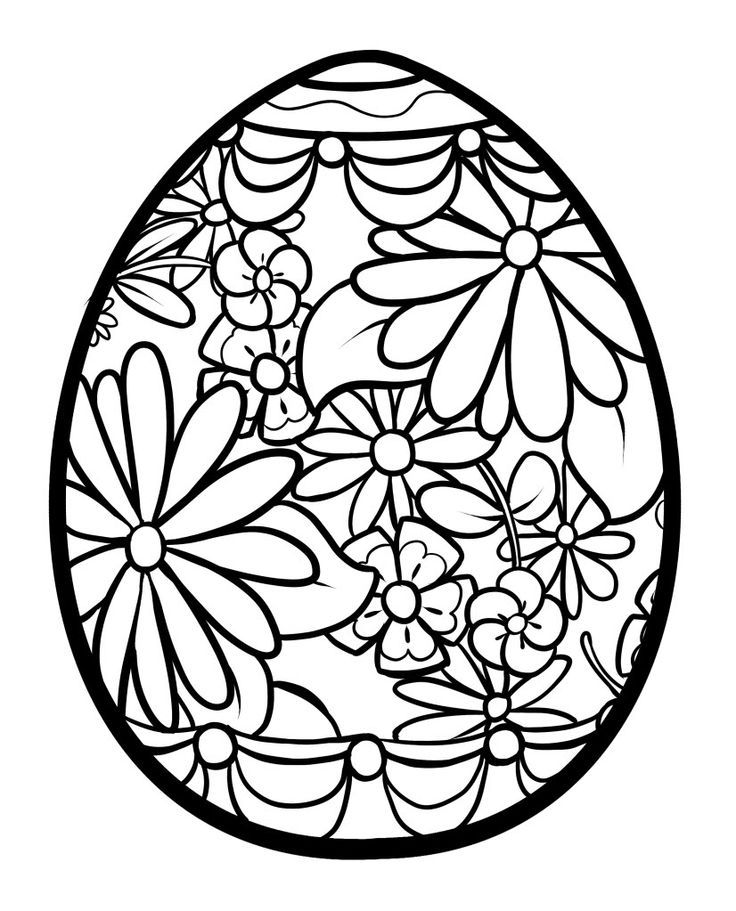 Free 5Th Grade Coloring Pages, Download Free Clip Art