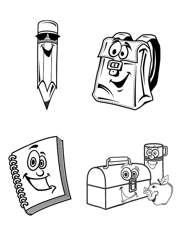 Free Paper Clip Clipart, Download Free Clip Art, Free Clip